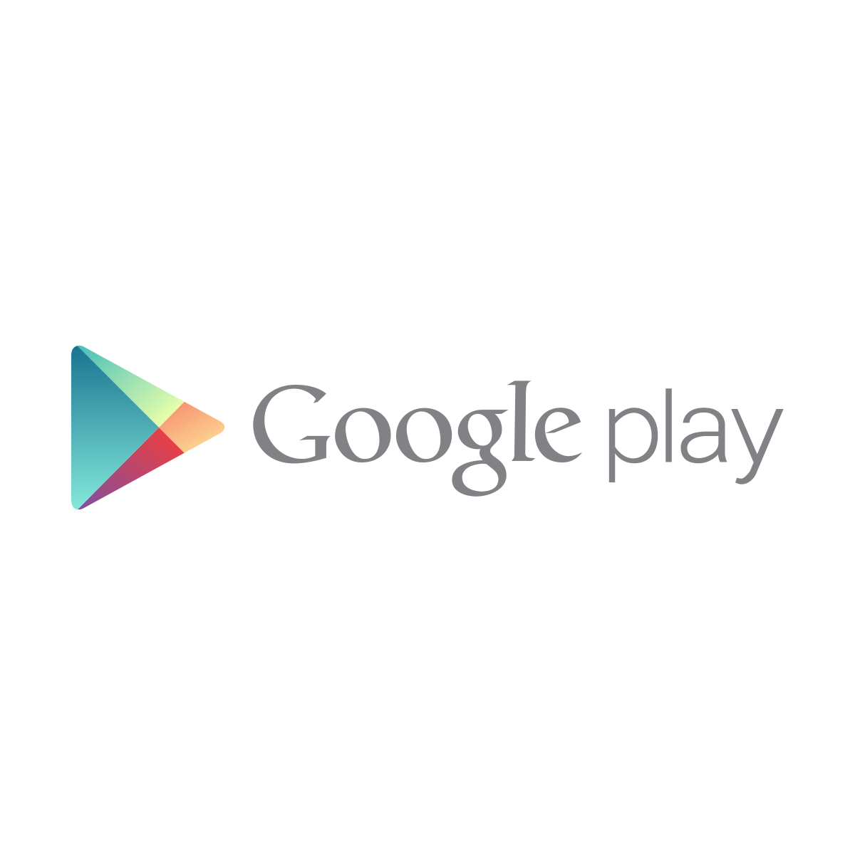 Google Play App Revenue Doubles in a Year
