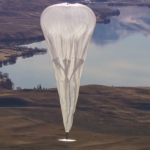 Google-Project-Loon.png