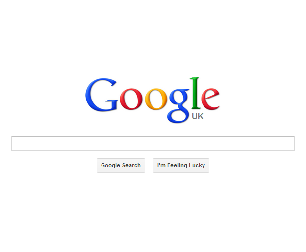 Google Adds Click-to-call to AdWords Conversion Optimiser