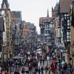 High-Street-UK-Chester-Shops-1024x682.jpg