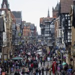 High-Street-UK-Chester-Shops.jpg