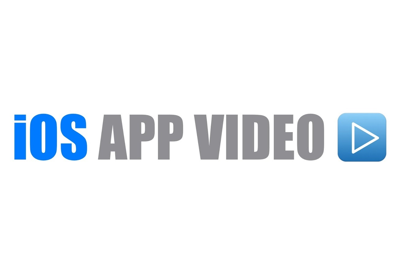 Mobile10x Launches App Video Creation Service