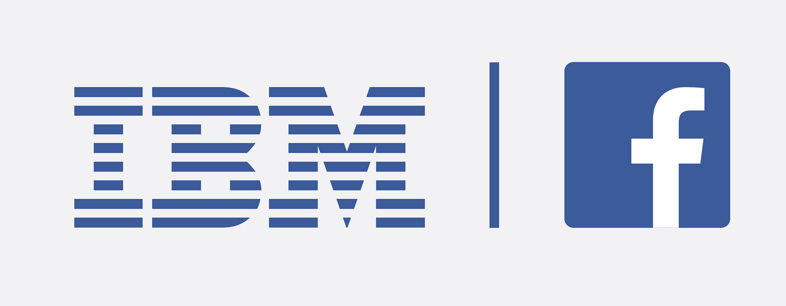 Facebook and IBM Sign Ad Partnership