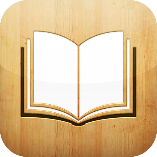 Apple Adds Gift Option for iBooks