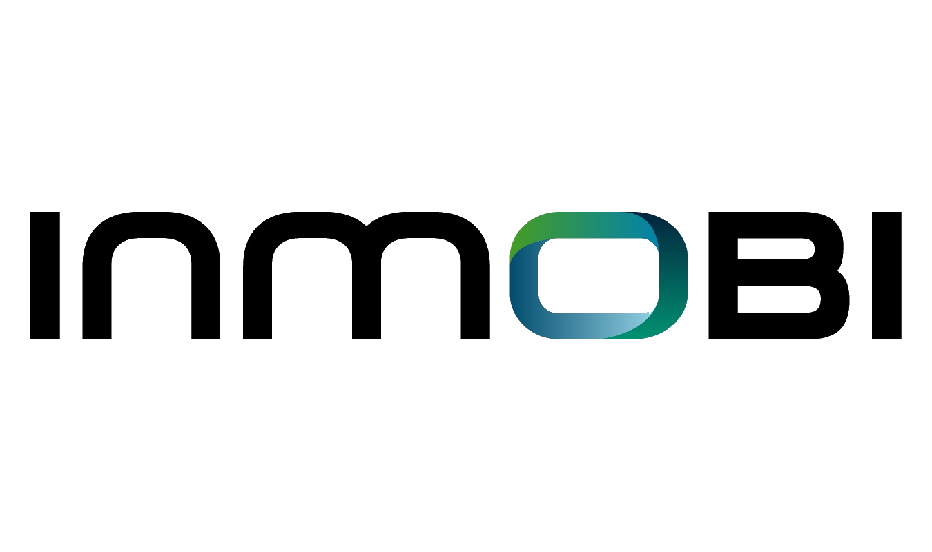 InMobi Partners with Factual for Targeting Solutions