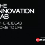 Innovation-Lab-img-lrg.jpg