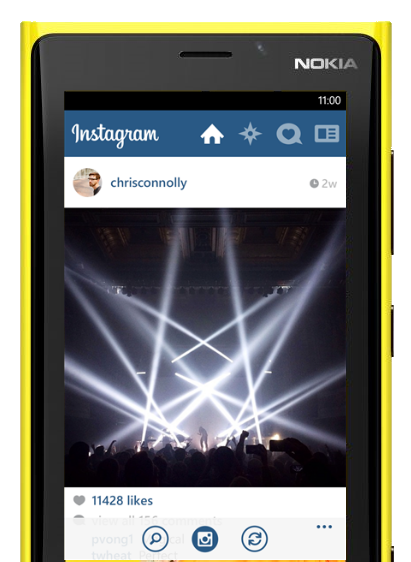 SumAll Launches Instagram Audience-building Tool