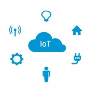 IoT-related Startups saw $31bn in Investment in Last Five Years