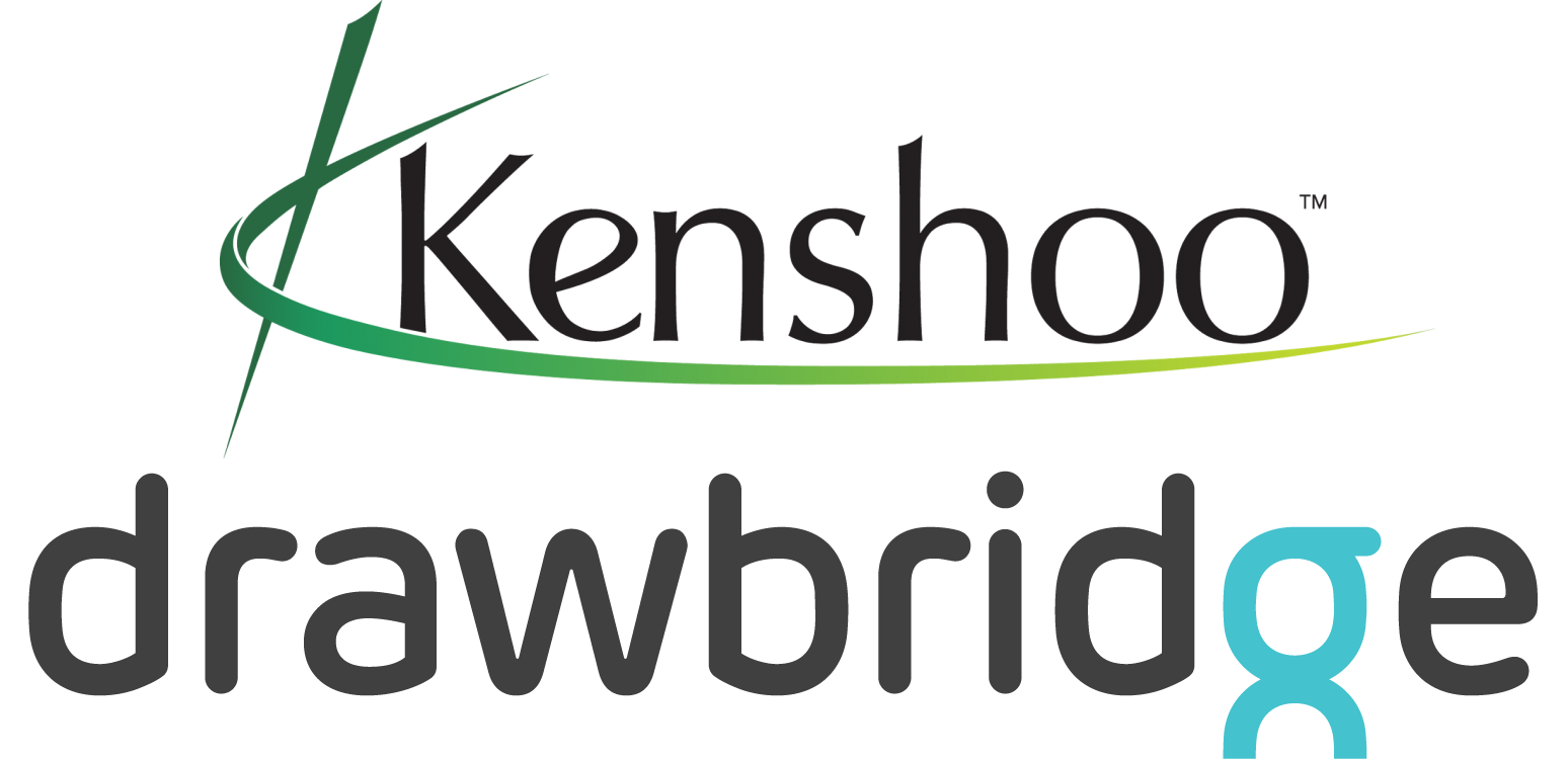 Drawbridge and Kenshoo Team Up for Mobile-to-desktop Attribution