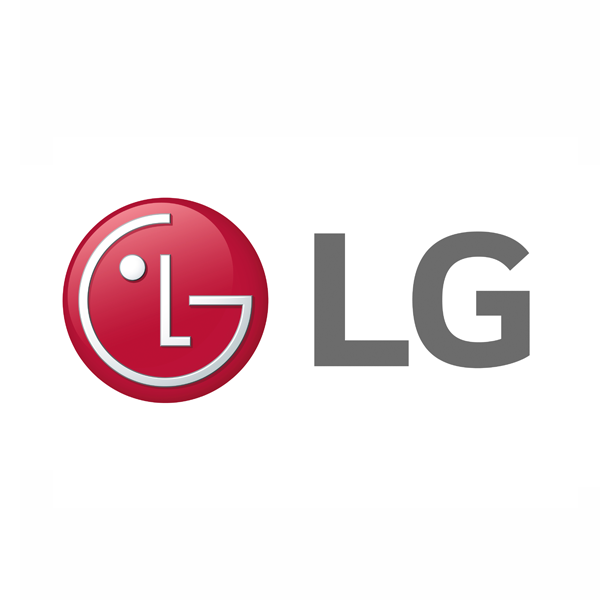 Google and LG Planning Nexus Phone with Android Pay