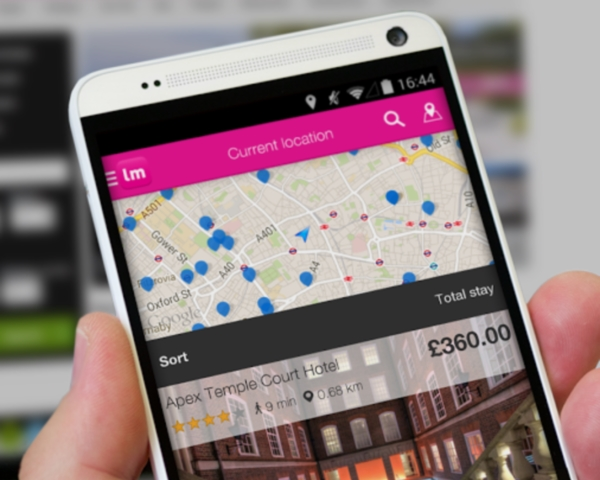 6m Brits Book Same-day Travel on Mobile, says Lastminute.com