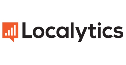 Localytics Rolls Out Predictive Marketing Solution