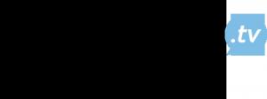 Logo_teads.tv_black_500px.png