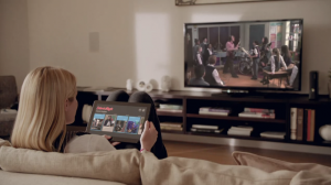 Ads Fail to Appeal to Online Video Viewers
