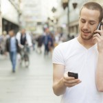 Man-on-phone-high-street.jpg