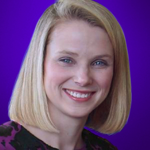 Yahoo Punches Back at Critics with Strong Third Quarter