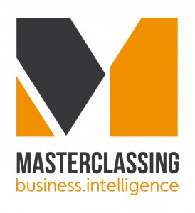 Last Chance to Register for Mobile Brand Masterclasses