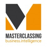 Masterclassing-main-logo-carousel.jpg