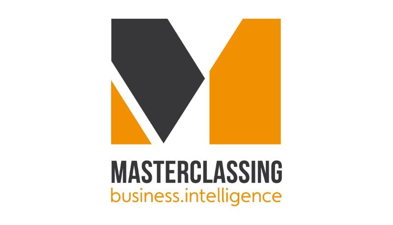 Masterclassing Hits Barcelona