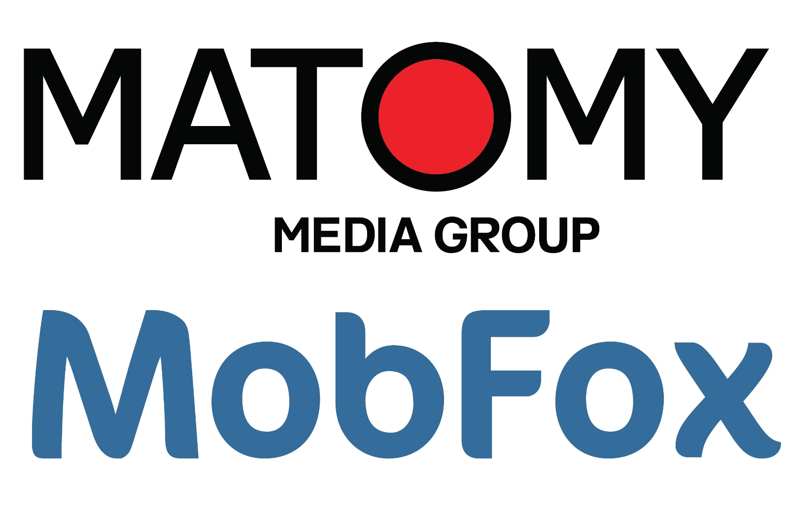 Matomy Acquires MobFox for $17.6m