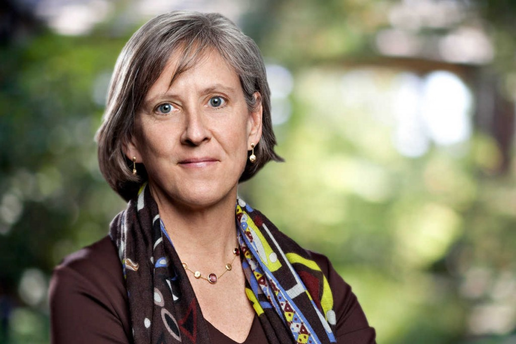 Mary Meeker's 2016 Report: Mobile Matures