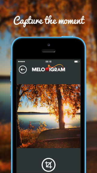 Melodigram Launches Customisable Messaging Platform