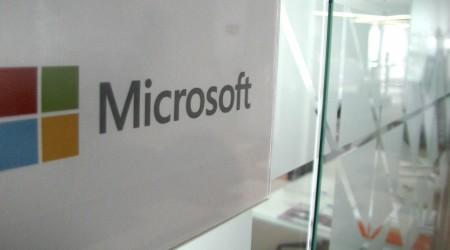 Microsoft-Level39.jpg