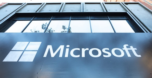 Microsoft Cuts 1,350 Jobs as Mobile Unit Closes