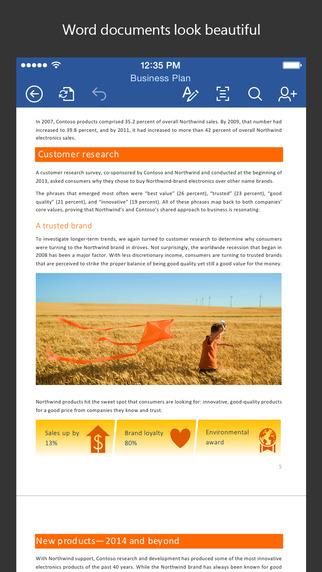 Microsoft and Zero Shine in App Annie November Index report