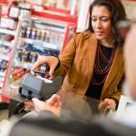 Mobile-payment-contactless-POS-small-merchant-retailer-corner-shop.jpg