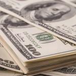 Money-dollar-notes.jpg