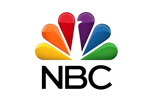 NBC Embraces Mobile with Online Streaming Plans