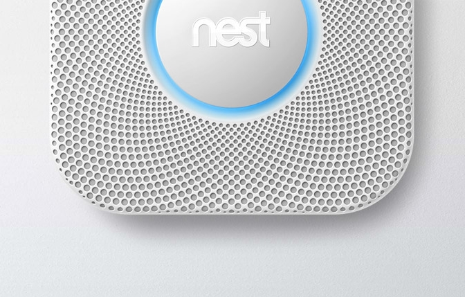 Google Buys Nest for $3.2bn – What's The Connection?