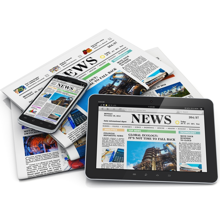 National Newspapers Reveal New Platform For Trading Ad Space