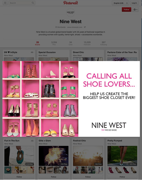 Retail-tech Firms Offerpop and Slyce Partner for Social Shopping Platform