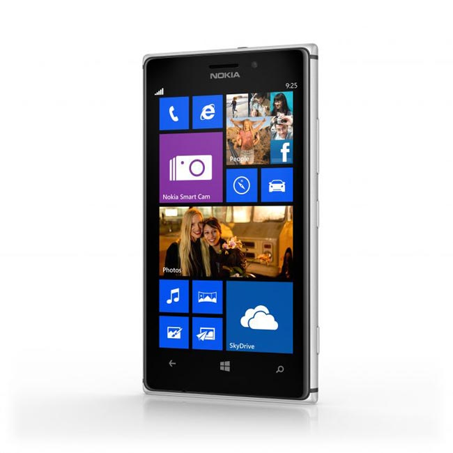 Tapjoy Boosts Nokia Ad Recall by 154 Per Cent
