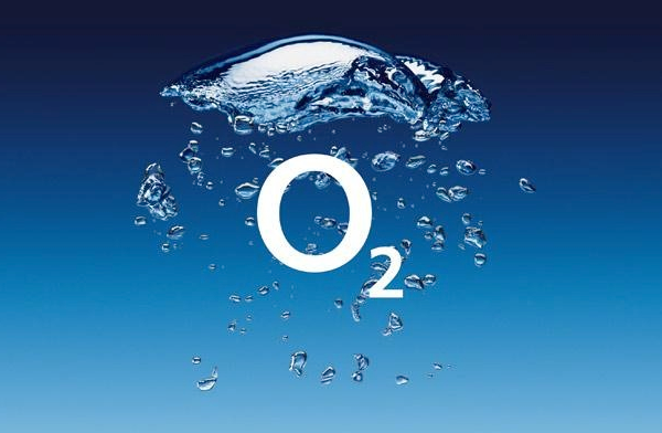 Sky and TalkTalk Join The Scramble to Acquire O2