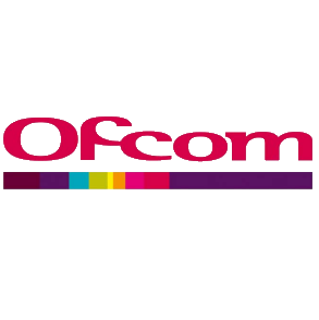 Ofcom Approves Internet Plans for Boat, Plane and Train Passengers