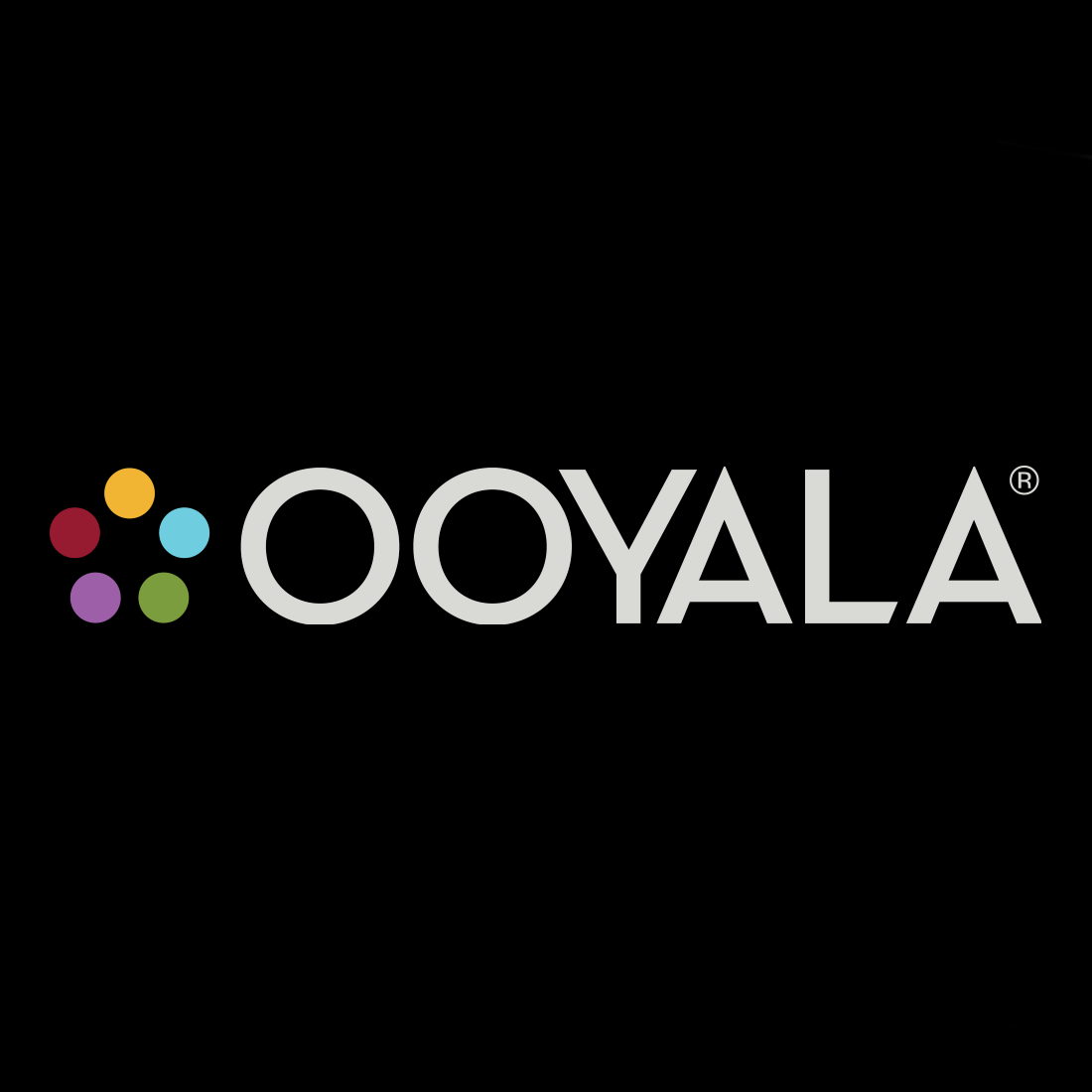 Ooyala - Mobile Marketing