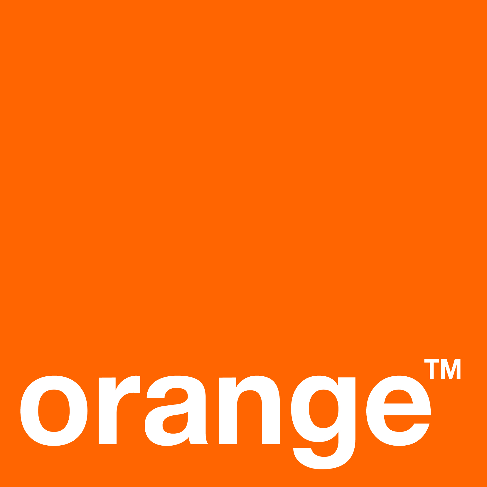 Orange Launches My Healthline in Cameroon