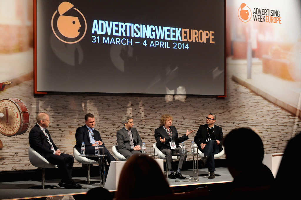 News UK: 'Native Ads Are Dangerous – Don't Treat Your Customers Like Morons'
