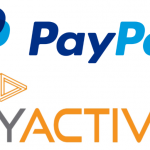 PayPal-Cy.png