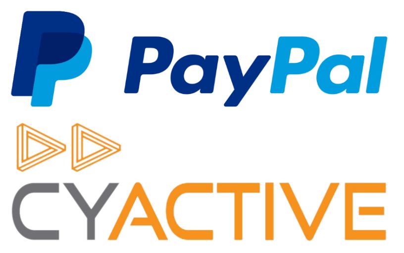 PayPal Acquires Malware Prediction Company CyActive
