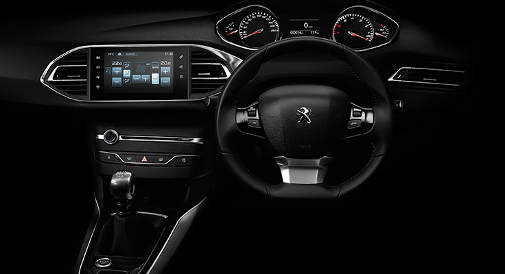 Peugeot and IBM Extend Partnership to Accelerate Connected Car Tech