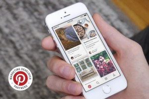 Pinterest Creates 'Explore' Section for Brands and Publishers
