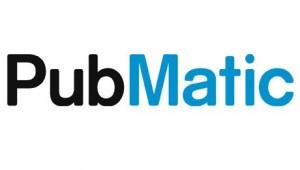 PubMatic-logo-460x261.jpg