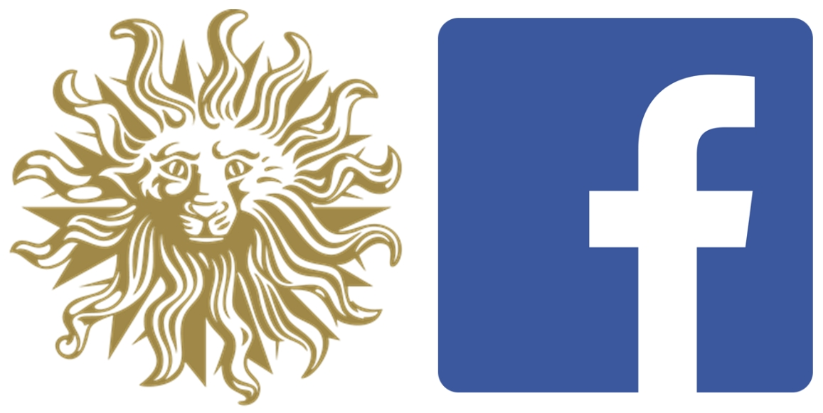 Publicis Groupe Signs $500m Deal with Facebook