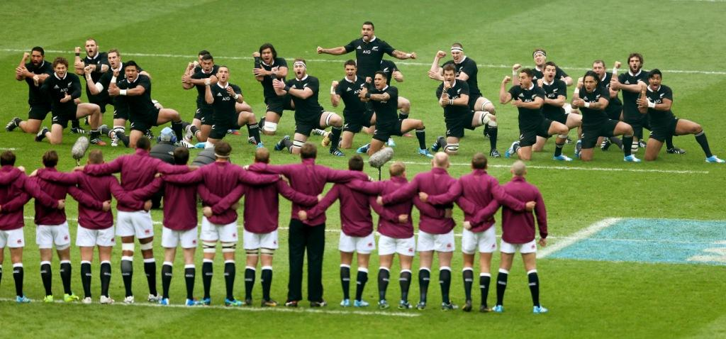 Samsung and Sky Bolster Rugby Partnership with Near-live Video Tweets
