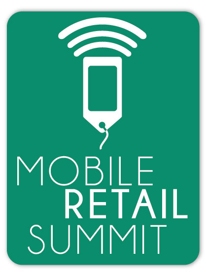 The Mobile Retail Summit Opens its Doors