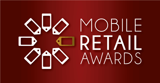 2014 Mobile Retail Awards Open for Business